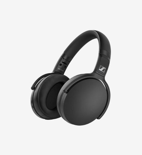 Sennheiser HD Headset